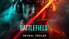 Battlefield Games, Motion Capture, Epic Art, Creative Director, Things To Come, Thoughts, News, Ideas