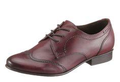 139 Best meng images | Boots, Shoes, Fashion