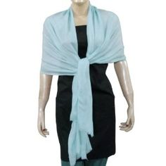 Scarves Pashmina Cashmere for Women, Crafted in India (Apparel)  http://howtogetfaster.co.uk/jenks.php?p=B001C07J9C  B001C07J9C