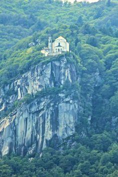 Sacro Monte di Orta, Lake Orta, Italy Italy Summer, Summer 2016, Italian Lakes, Italy Art, Alpine Lake, Northern Italy, Lake Como, Travelogue, European Travel