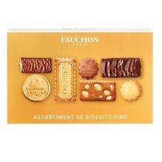 http://www.fauchon.com/fr/assortiment-de-biscuitsun-apres-midi-a-paris.html