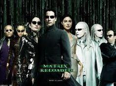 matrix - Google 検索