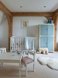 budget-oak-frame-home-characterful-nursery