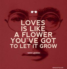 Loves