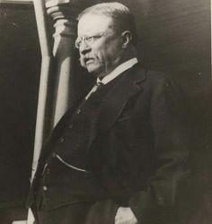 TR 1902