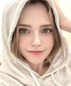 Beautiful Girl like Fashition Beautiful Girl Image, Beautiful Eyes, Girl Face, Woman Face, Tmblr Girl, Prity Girl, Cute Young Girl, Model Face, Cute Girl Photo