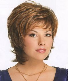 Image from http://gvenny.com/images/short-haircuts-for-women-over-60-with-round-faces/short-haircuts-for-women-over-60-with-round-faces-18.jpg.