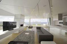 Dreamy Rooftop Apartment Overlooking Bondi Beach: