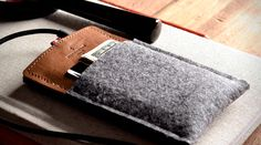 iPhone 6 Case by Hard Graft