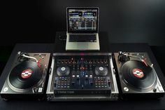 If you are an individual who is passionate about the music and are interested in entertaining the crowd through playing and mixing the tracks of music then deejaying is one of the options for your career. DJ is an individual who has an efficient taste and music knowledge and makes the career out of these interests.