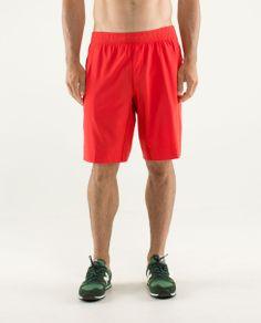sku 3504485 Core Short, Medium - Black 2 pair