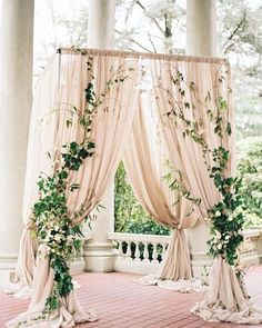 #wedding #marriage #design #love #lovely #like4like #l4l #flowers #cute #celebrate #elegant #engaged #buty #brides #افراح #افكار #زفاف #زواج #خطوبه #خميس_مشيط #ملكه #عروس #ورود #ابها #الخليج #الكويت #تصميم #madamnono  by madamnono1