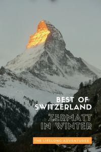 http://thelifelongadventures.com/best-switzerland-winter-zermatt-part-1-gornergrat-valais-black-nose-sheep/