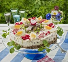Recipe For Mom, Cheesecake, Food And Drink, Moms Food, Desserts, Kitchens, Tailgate Desserts, Cheese Cakes, Dessert