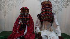 'Anti-Islamic': Pakistan rejects bill banning child marriage — RT News
