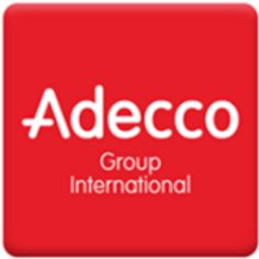 """Adecco Group on Twitter: """"We strongly supports initiatives and programmes such as the Global Apprenticeships Network @GAN4Youth @AdeccoWayToWork #futureeducation"""""""
