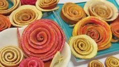 Aprende a elaborar sales aromáticas y flores con cáscara de naranja y consigue un aroma increíble en casa.