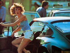 911 SC 1978