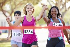 5 Marathon Recovery Tips. If you are training for a marathon these tips are a must! Fitness Goals, Fitness Tips, Health Fitness, Rogue Fitness, Fitness Challenges, Fitness Plan, Marathon Training, Marathon Tips, Running Tips