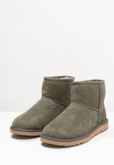 ugg boots outlet zalando
