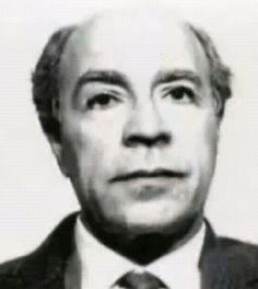 Harry 'The Hunchback' Riccobene (July 27, 1909 – June 19, 2000) was a high-ranking member of the Philadelphia crime family who became a major figure in the short, but violent, gang war that followed the 1980 death of boss Angelo Bruno. Born in Enna, Sicily, to Mario Riccobene Senior and Anna Cimmari. His father, Mario, left Philadelphia to search for a job working in the coal mines in West Virginia and joined him in 1913. His father eventually found work as a stonemason in South…