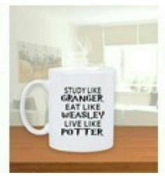 Mugs, Eat, Tableware, Quotes, Quotations, Dinnerware, Tumblers, Tablewares, Mug