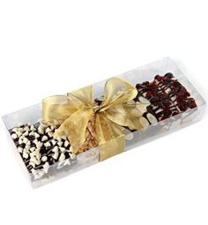 Valentines Day Gourmet Chocolate Biscotti Elite Classic Gift Box >>> You can get additional details at the image link.