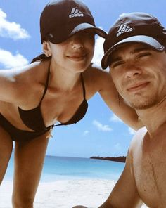 "Cheryl Burke ""More in Love Than Ever"" With Matthew Lawrence as Couple Enjoys Romantic Getaway - https://blog.clairepeetz.com/cheryl-burke-more-in-love-than-ever-with-matthew-lawrence-as-couple-enjoys-romantic-getaway/"