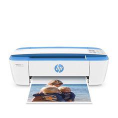14 Best Hp Drucker Images Printer Driver Hp Printer Hp