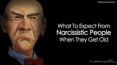 As Narcissists and narcissistic people age, the results are not pretty. What To Expect From Narcissistic People When They Get Old Narcissistic Children, Narcissistic People, Narcissistic Mother, Narcissistic Behavior, Narcissistic Sociopath, Conduct Disorder, Oppositional Defiant Disorder, Psychopath Sociopath, Toxic Family
