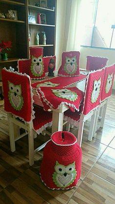 How to make an invisible decrease in single crochet Crochet Owls, Crochet Pumpkin, Chunky Crochet, Love Crochet, Beautiful Crochet, Single Crochet, Crochet Patterns, Crochet Bedspread, Crochet Tablecloth
