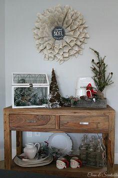 Christmas-Home-Tour-10