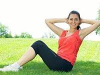 Aktywność fizyczna – jak zaprzyjaźnić się ze sportem?
