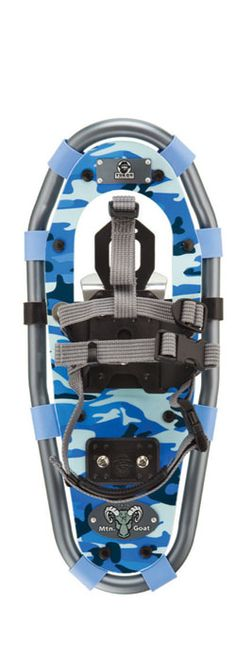 29 Best Yukon Charlie's Snowshoes (Collections from 2012
