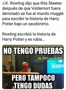 Harry Potter Tumblr, Harry Potter Hermione, Mundo Harry Potter, Harry Potter Anime, Harry Potter Jokes, Harry Potter Pictures, Harry Potter Fan Art, Harry Potter Characters, Harry Potter World