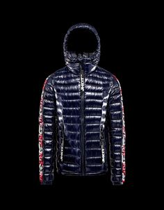 Mens Premium quality down jackets. Engulfed in Warmth Cool Jackets, Winter Jackets, Mens Down Jacket, Man Down, Winter Wear, Parka, Bomber Jacket, Turtle Neck, Man Shop