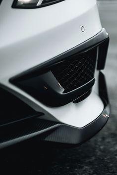 Mercedes-Benz Brabus B63