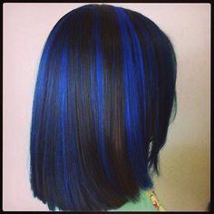 Blueeee