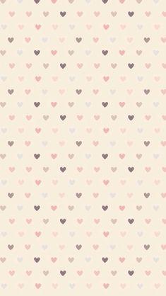 Pastel hearts mobile wallpaper, heart wallpaper, cellphone wallpaper, i wallpaper, pattern wallpaper Phone Wallpaper Images, Cute Wallpaper For Phone, Heart Wallpaper, Cellphone Wallpaper, I Wallpaper, Iphone Wallpapers, Mobile Wallpaper, Pattern Wallpaper, Cute Wallpapers