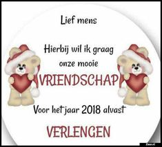 Lief mens Friends Forever, Best Friends, Best Quotes, Funny Quotes, Diy Christmas Presents, Birthday Quotes, Friendship Quotes, Beautiful Words, Funny Texts
