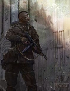 World War 2 Inspired Personal Art - 101 Airborne by James Paick Activity Games For Kids, Outdoor Activities For Adults, Military Mom, Military Female, Fallout, Heroes And Generals, Military Pictures, Alternate History, Post Apocalypse