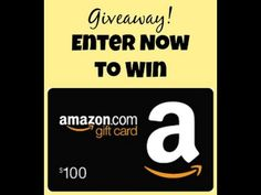 How to Get Free Amazon Gift Card codes 2017