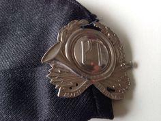 Bustina Poste Telegrafi PP.TT. Regio Esercito italiano Milizia Mvsn PNF   eBay