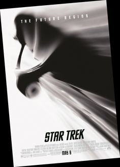 Watch Star Trek (2009) 720p or 1080i watch iphone no sing up Free without sign up