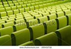 Find auditorium seats green stock images in HD and millions of other royalty-free stock photos, illustrations and vectors in the Shutterstock collection.