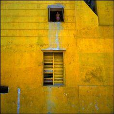 HAVANA—1994. © Miguel Rio Branco / Magnum Photos