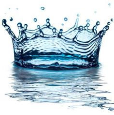 """Living Water~ Jhn 4:14 NKJV - """"but whoever drinks of the water that I shall give him will never thirst. But the water that I shall give him will become in him a fountain of water springing up into everlasting life."""""""