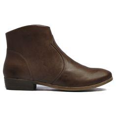 Oar by Django and Juliette Fall Winter, Autumn, Chelsea Boots, Ankle, Shoes, Fashion, Moda, Zapatos, Fall Season