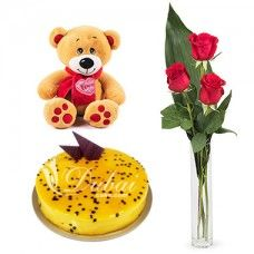 We provide you excellent Customer Service, Same day Shipping, lowest price in Dubai and we have huge collection. Order now for Birthday Gifts delivery in Dubai - We have Flowers, Birthday Cakes, Chocolates and more. Birthday Gift Delivery, Birthday Gifts, Birthday Packages, Classic, Collection, Food, Birthday Presents, Derby, Birthday Favors