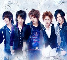 alice+nine+shou+rainbows | alice-nine-alice-nine-7865697-1280-1148.jpg... Shou